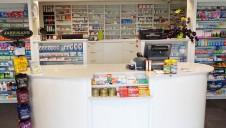 Burns Pharmacy, Balloonagh